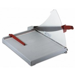 Páková řezačka KWtrio 3914, 440 mm