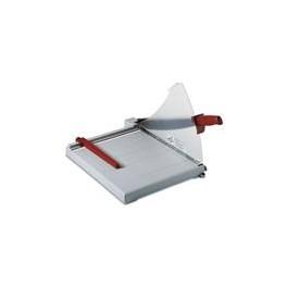 Páková řezačka KWtrio 3921, 335 mm