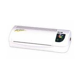laminátor  DSB - SGD 120