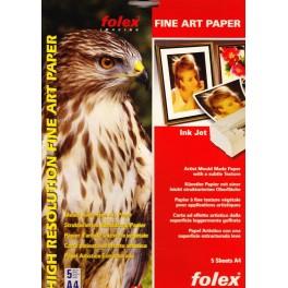 Fine Art Paper Contour A4