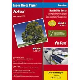 170gr CLP Photo Paper A4