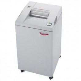 skartovací stroj IDEAL 2604cc, 2x15mm
