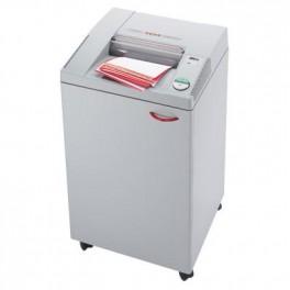 skartovací stroj IDEAL 4005C, 2x15mm