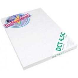přenos.papír DCT 4.5 Clear - 50ks
