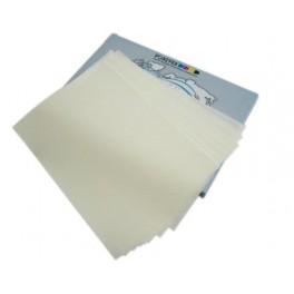 sublimační transfer.papír