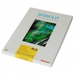 Signolt SLM A3 matná samolepící fólie