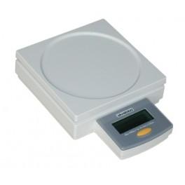 elektronická váha skre-2000n