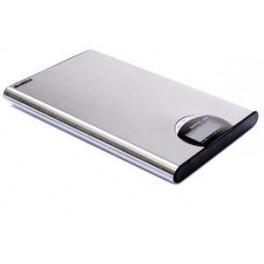elektronická váha skre-5000 5kg