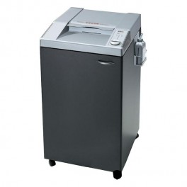 skartovací stroj na CD a DVD IDEAL 0201 OMD