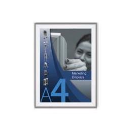 clip ram 25mm BG/A0