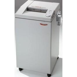 skartovací stroj IDEAL 3105, 6mm