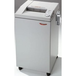 skartovací stroj IDEAL 3105, 2x15mm