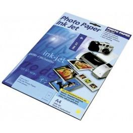 Everyday Photo Paper 200g.A4 -  oboustranný foto papír