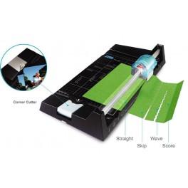 Řezačka papíru TM 20 A4 5 v 1