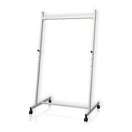 mobilní stojan na tabule 150x100cm  do 100x200cm