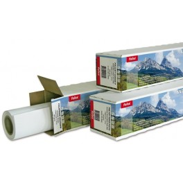 Folaproof PTDP-HG 0,914 x 30 m lesklá foto papír