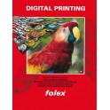 CLP Glossy Paper 200g. - SRA3 - 250 listů