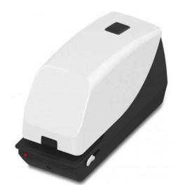 Elektrická sešívačka papíru KW triO 5014 do 80 listů