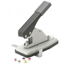 Stolní nýtovač WEP 33100  4,8mm