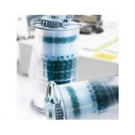 PE film - polyetylenový polotovar pro výrobu polštářů