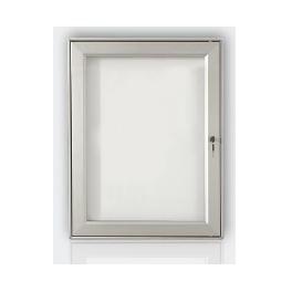 vitrina 59x108cm, magnet.vnitřek, mod.3