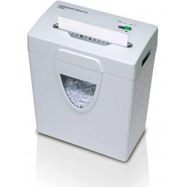 Skartovací stroj IDEAL 8240