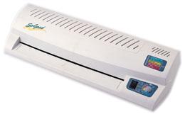 laminovací stroj DSB - SGD230