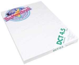 přenos.papír DCT 4.5 bílý/tmavý hrnek