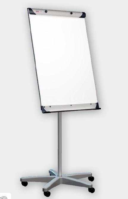 MOBILCHART BR 100x70cm