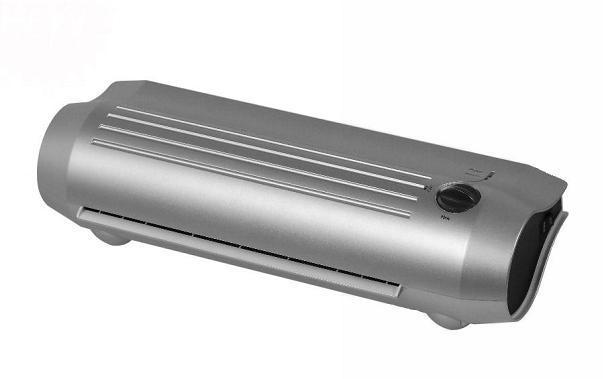 BQ330 laminátor do A3