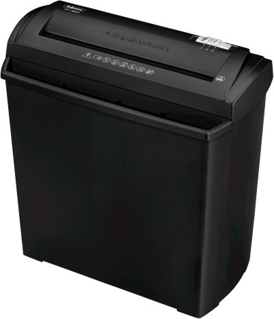 Skartovač Fellowes P 20