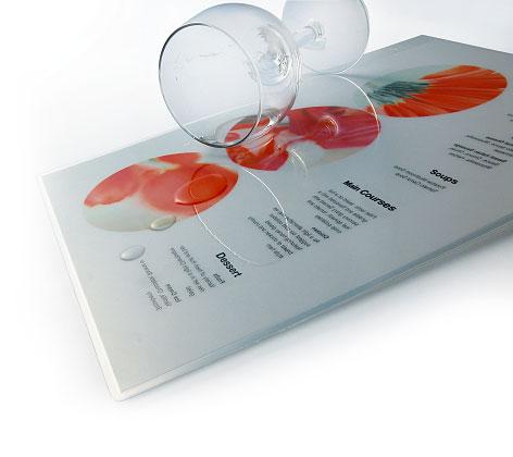 Laminovací fólie A4 150 mic