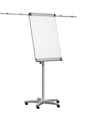 Mobilní flipchart PRO 100x70cm